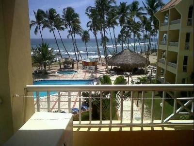 apartamento playa juan ddolio