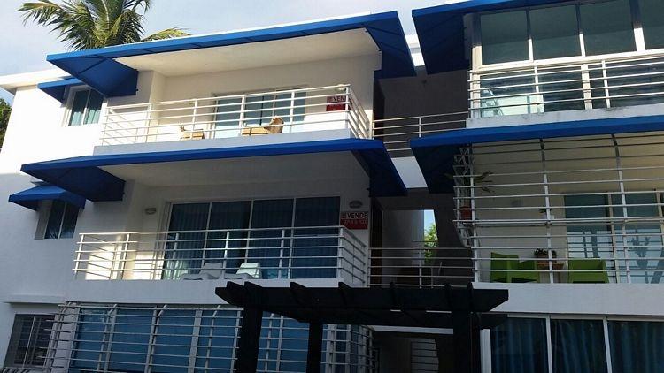 Apartamento en Juan Dolio