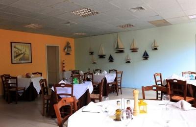 CityMax Vende Hotel-Restaurante Amueblado en Punta Cana