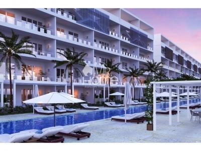 Apartamentos en Punta Cana