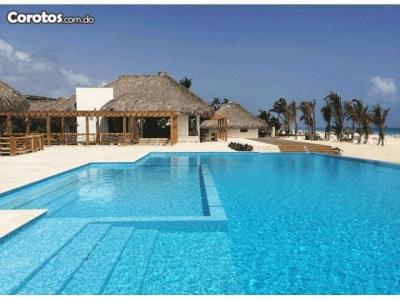 Punta Cana la mejor inversion de la zona