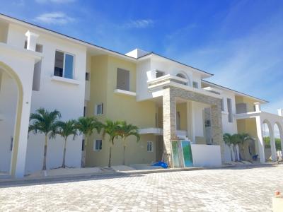 Apartamentos lake village  Punta Cana
