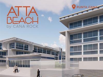 Cana Rock Punta Cana