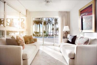 Vendo apartamento de 3 habitaciones en Playa Nueva Roma