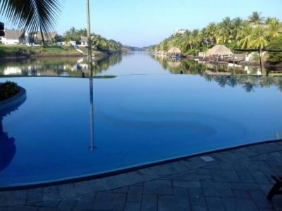 Vendo Villa en Marina del Sur Puerto de San Jose