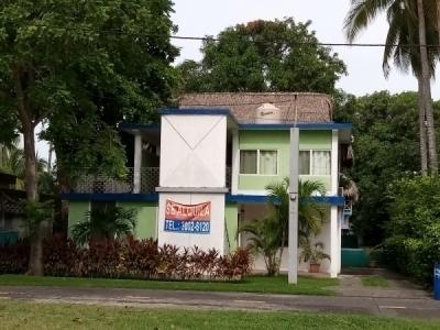 Casa en Likin pto San Jose