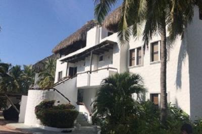 Villa en primer nivel en venta en Marina del Sur