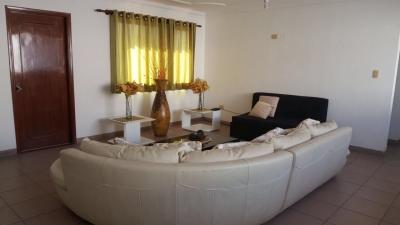 Excelente oportunidad de Inversión, Hermosa casa en venta.
