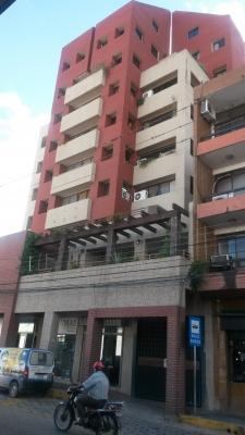 edificio libertad duplex 7mo piso a la venta