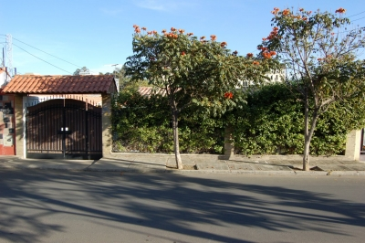 Casa en venta en la mejor zona de Cochabamba