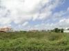 Chichiriviche - Terrenos y Parcelas
