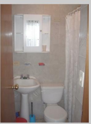 Venta de apartamento en Monte Cristo en Ciudad Flamingo