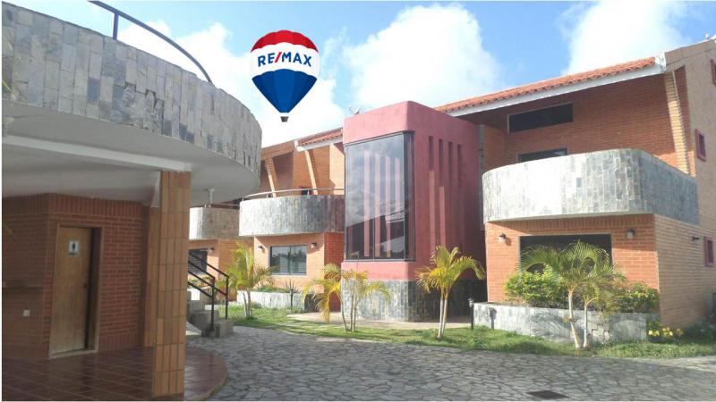 Chichiriviche - Casas o TownHouses
