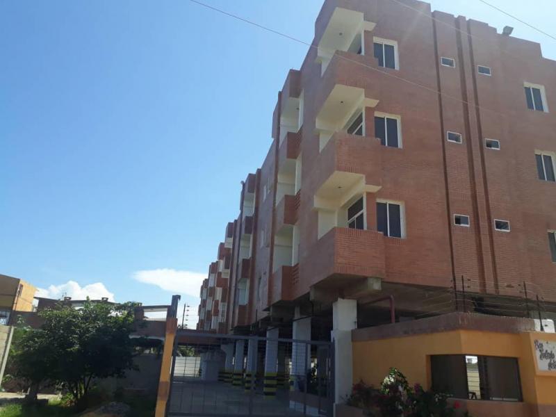 Chichiriviche - Apartamentos