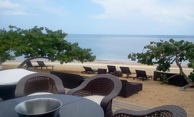Las Terrenas -Las Terrenas -Buscas tu Hogar en la Playa ? Aquí lo Tienes Amueblado