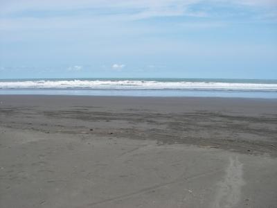 Buscas un terreno cerca de San José, en playa y apto para desarrollar?