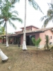 Morrocoy / Tucacas - Casas o TownHouses