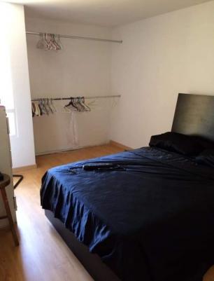 Alquilo bello y cómodo apartamento vacacional para esta semana santa