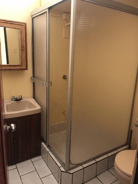 Alquiler de Apartamento en San Antonio de Coronado, San Jose.