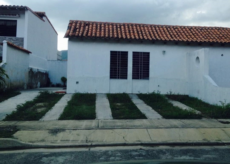 Valencia - Naguanagua - San Diego - Casas o TownHouses