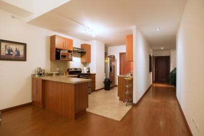 Apartamento zona 15