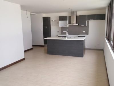 Precioso Apartamento en Renta para estrenar en Zona 10
