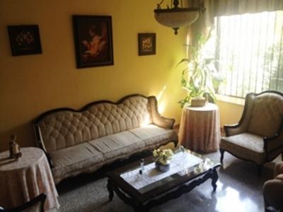 Las Charcas Vendo Preciosa Casa de 4 Habitaciones