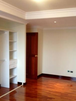 Hermoso y Amplio Apartamento en Venta Zona 14