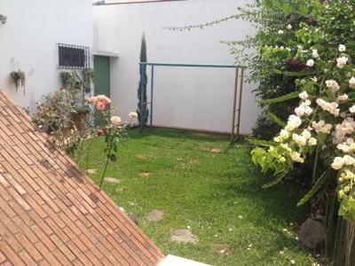 Preciosa y Amplia Casa 5 Habitaciones!!!