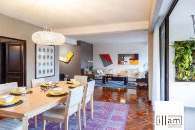 Apartamentos en Venta zona 15