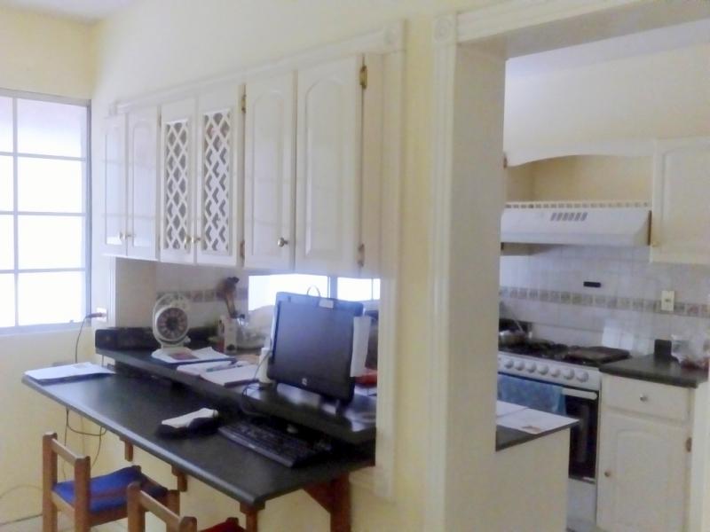 Muebles cedro usados guatemala 20170801123353 for Milanuncios muebles usados