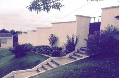 Residencia DORMS UNIVERSITARIOS - EJECUTIVOS - DOCENTES (atras waltmar CAS))