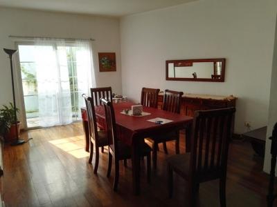 Excelente Oferta, Casa en venta en zona 13, Monte Azul