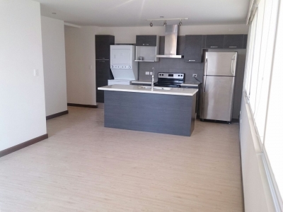 Apartamento en Renta en Zona 10, Para Estrenar!!!