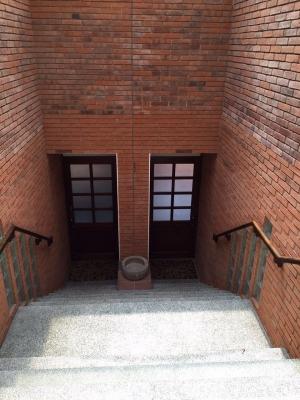 Linda Casa en Alquiler Zona 10 Sector Oakland
