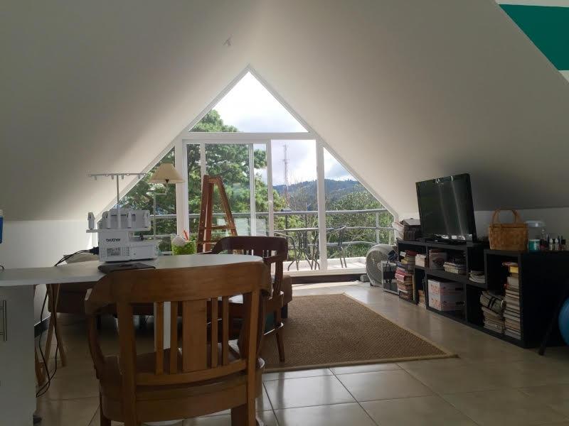 Muebles Para Baño QuetzalVendo moderna casa de 3 habitaciones, 4