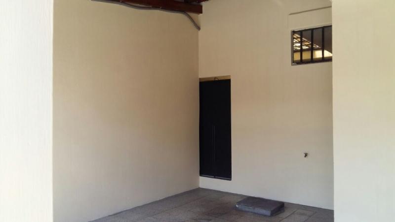 Muebles De Baño QuetzalHermosa Casa en Condominio a la par de Tikal