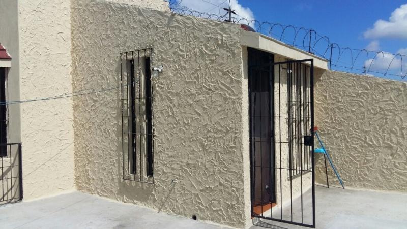Muebles Para Baño QuetzalHermosa Casa en Condominio a la par de
