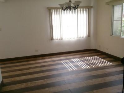 Casa en venta zona 2 el zapote