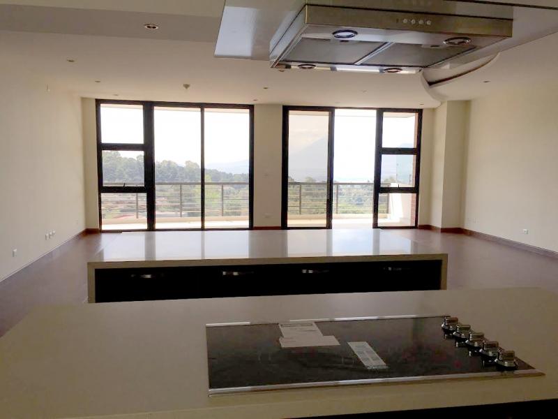 Nuevo Baño En Ciudad Real:355m2 NUEVO En Edificio Moderno Cupertino Acceso Por Muxbal En