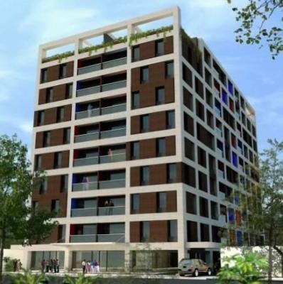 Apartamento en venta - Zona 9
