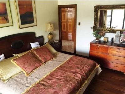 Casa en Venta: US$350,000, Colonia Villasol