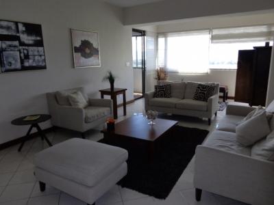 Rento o Vendo Apartamento amueblado en Premier Las Americas Zona 14