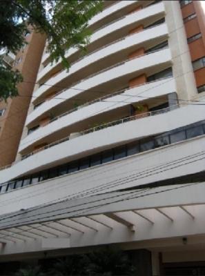 ¡¡¡ Apto del Mes en Edificio El Pedregal Zona 14 !!! / Inmobiliaria Vintage