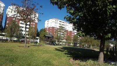 Apartamento de 3 habitaciones en venta zona 16