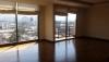 Apartamento de 2 Habitaciones, Zona 10
