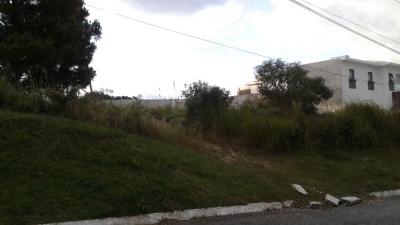 Terreno en Jardines de San Isidro