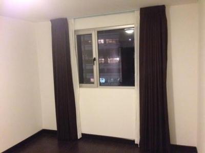 Apartamento de 2 Habitaciones en Venta, Zona 14