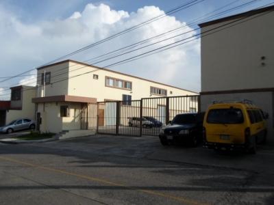 OFIBODEGA EN RENTA ZONA 7
