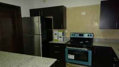 Apartamento con 2 habitaciones en venta en Zona 14